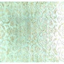 seafoam area rugs green rug green area rug s mint green round area rug green and seafoam area rugs