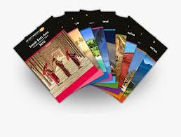 Free Download Brochure Brochure Free Download Brochure Png Transparent Cartoon