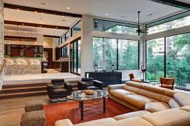Every Living Room Functions Differently In A Home Regardless Of ...