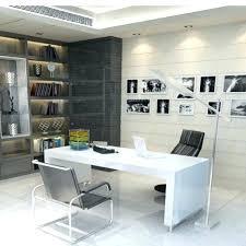 interior design for small office. Modern Small Office Interior Design With Offices \u2013  Industrial Desk Interior Design For Small Office D