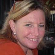 Vicki Mcdermott (winesnatch) - Profile | Pinterest