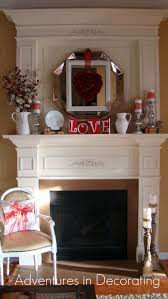 Railroad Tie Mantle 160 best decor solutions mantels & fireplaces images on 8282 by xevi.us