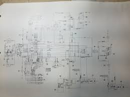 moto guzzi v50 wiring diagram moto image wiring wiring diagrams very large and easy to small blocks on moto guzzi v50 wiring diagram