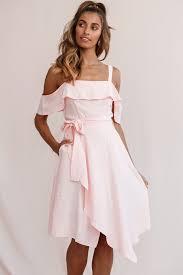 cute summer dresses trending in 2020