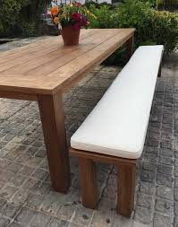 picnic table cushions canada home design ideas picnic bench