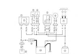 93 zx600e1 fuel pump relay help zx forums this image has been resized click this bar to view the full image