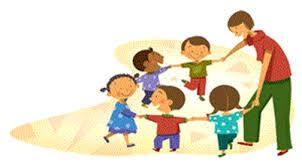 Los juegos de mesa son una opción muy recomendable, siempre han sido y siguen siendo esenciales en la infancia. Manual De Juegos Tradicionales Monografias Com