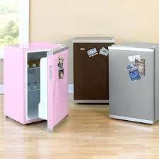 mini fridge for bedroom. full image for mini fridge bedroom uk fridges your kids teens room to :