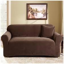 Cheap Sofa And Loveseat Cover Sets Centerfieldbarcom
