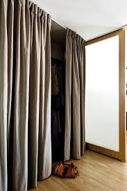 wardrobe doors curtain wardrobe doors