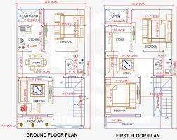 house map home design plans house plans