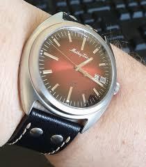 Купить <b>часы Mathey</b>-<b>Tissot</b> 1886 Eric Giroud за 60 520 ₽ у ...