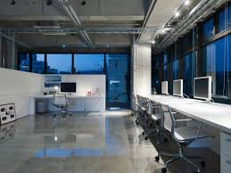 cool open office space cool office. Large Size Of Office:21 Best Cool Office Layouts And Open Space Ideas With D