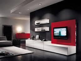 minimalist furniture design.  furniture living room beautiful modern furniture design for roombeautiful minimalist  interior design girls bedroom designs to minimalist u