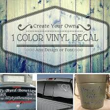 outdoor wall stickers create vinyl decals beautiful the ultimate laptop stickers tutorial how to make cool