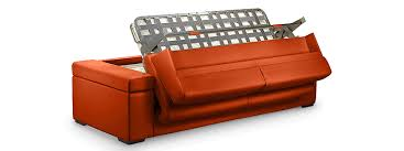 sofa beds with storage uk.  Beds London Inside Sofa Beds With Storage Uk X