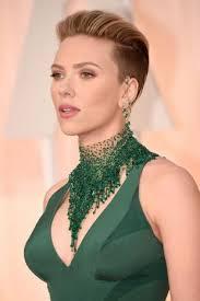 light makeup for green eyes light makeup matching to a green dress