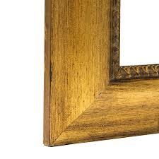 black and gold frame png. Amulet Antique Trim Gold Frame Black And Png