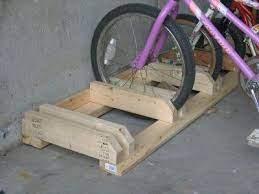 venta bike floor stand diy en stock