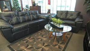 warm aarons furniture charming design aaron furniture store protomechgame