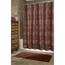 Maroon Bathroom Accessories Shower Curtains Accessories Reviews On Discount Price At