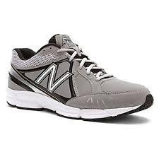 new balance youth turf shoes. youth new balance turf shoes .
