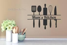 kitchen decals mums kitchen with utensils kitchen wall decal sticker kitchen decals roblox kitchen decals wall