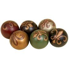 Cheap Decorative Balls Custom Cheap Red Ceramic Decorative Balls Find Red Ceramic Decorative