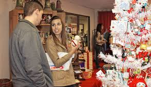 Colorado Country Christmas Gift Show  Merchandise Mart  Holiday Country Christmas Craft Show Denver