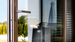 Aluminium Holz Fenster Mbö Bauelemente Gmbh Aus Hillerse