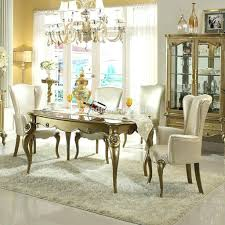 classic dining room ideas. Modern Classic Dining Room Contemporary Furniture Ideas O