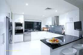 kitchen remodel diy cost for home design beautiful famous new kitchen s mold kitchen design remodeling ideas
