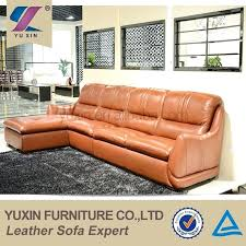 cheers leather sofas cheers leather furniture cheers leather furniture supplieranufacturers at cheers clayton motion