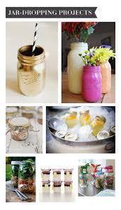 Mason Jar Projects 143 Best Diy Mason Jars Such Images On Pinterest Mason Jar