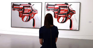 Gun Control Essay Topics  Titles   Examples In English FREE
