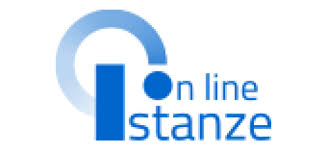 Accedi ad Istanze on line