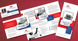 Effective Legal Services Marketing Designs Stocklayouts Blog