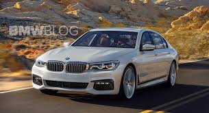 BMW Convertible bmw 5er g30 : Plug-in Hybrid G30 BMW 5 Series Planned, Will Have New Drivetrain