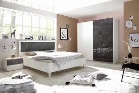 46 Inspirierend Galerie Von Mömax Schlafzimmer Komplett
