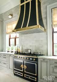 atlanta kitchen designers. Kitchen By Design Galleria And Bath Studio Atlanta Designers I