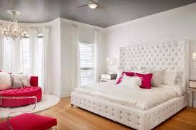 bedroom ideas for teenage girls red. Delighful Teenage Considerable Teenage Girl Red Bedroom Ideas Wall Teen  Luxuriant Hgtvicsteen Bedroomsindexml Inside For Girls D