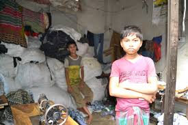 stop child labour school is the best place to work garment brands contribute to low wages child labour in