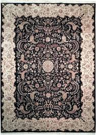 quality wool area rugs high end s pile details about hand knotted fine rug best inexpensive cleaning denver