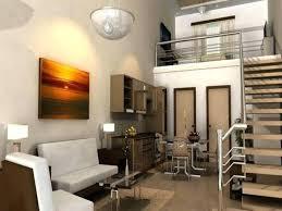 small condo decor small condo furniture small condo interior design decorating for small condo interior interior