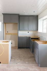 Kitchen Remodeling Reviews Ideas New Inspiration Ideas