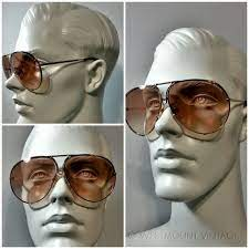 Vintage Porsche Design Carrera Sunglasses Model 5621 144mm Etsy Popular Sunglasses Sunglasses Vintage Porsche Design