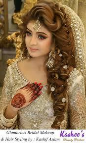 beautiful indian bridal makeup wedding makeup asian bridal hair wedding bride beautiful
