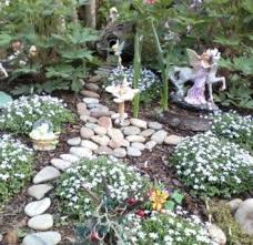 Small Picture 18 best Fairy Garden images on Pinterest Fairies garden Fairy