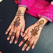 Mehndi Design Hd Image Download Mehndi Design Images Free Download Hd Wallpaper Mehndi