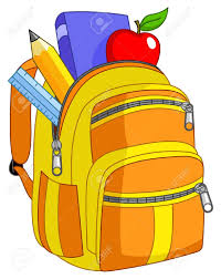 Image result for back to school clipart images